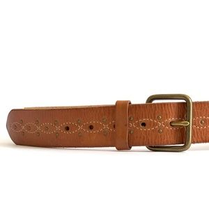 BELT - Old Navy